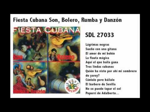 La Flauta Mágica - Orquesta Aragón