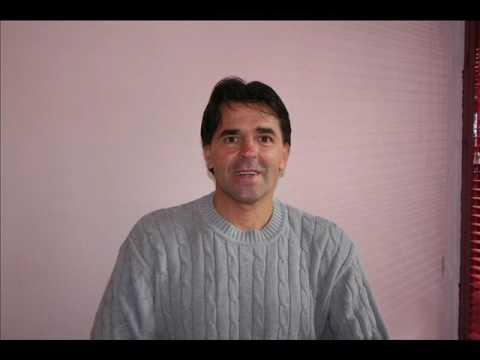 Zijad Sipovic - Nisi bila ostavljena