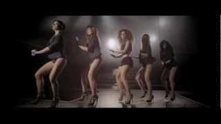 Thyma pia den ginomai - Eirini Papadopoulou HD (Official video…