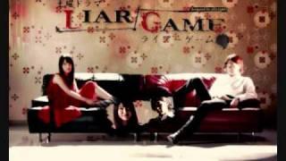 Liar Game by 中田ヤスタカ thumbnail