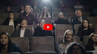 Helvetia Unternehmensfilm