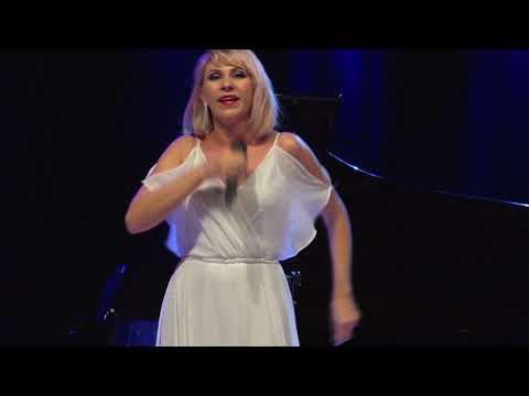 9. Марина Болоткова - Summertime