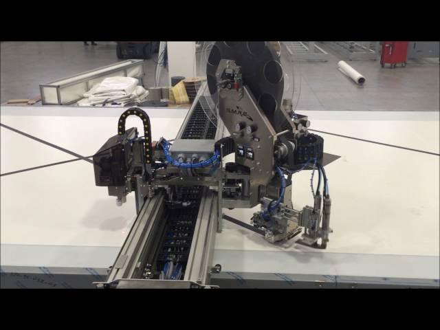 SM-370-HA_Truck_roof_welding_machine_w/_cutting_+_marking_tools