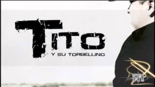 TITO Y SU TORBELLINO - MI REAL CATEDRAL