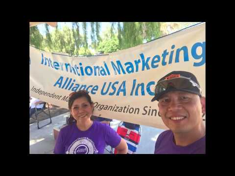 IMA USA Inc. Family Picnic 2017