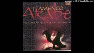 Arabe gipsy200 sanakay Flamenco