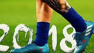 جديد افضل مهارات و مراوغات كرة  القدم 2018 -2019