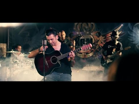 Boran Duman - Nazlım (Official Video)