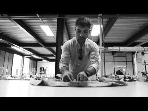The Journey Of Elegant Shirt Making