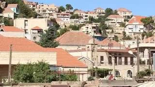 Rashaya El Wadi