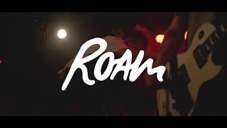 ROAM | NVR MNT Films