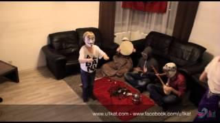 Harlem Shake - ALBANIAN - SHQIP - KOSOVA - SHQIPERI