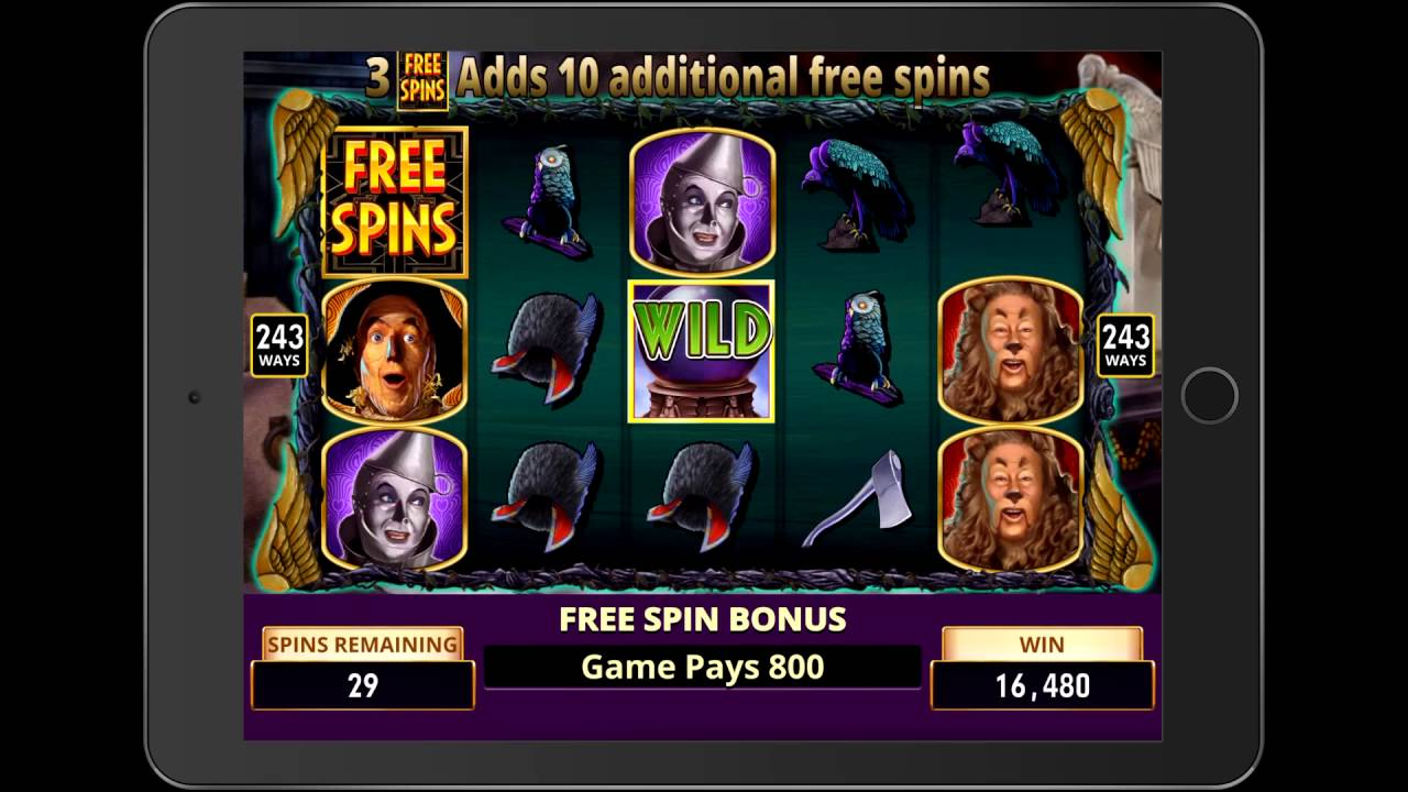 Spiele Rich Castle - Video Slots Online