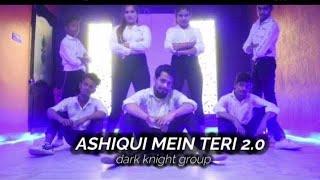 ashiqui-mein-teri-2-0-happy-hardy-heer-himesh-reshammiya-ranu-mondal-dance-cover-dark-k