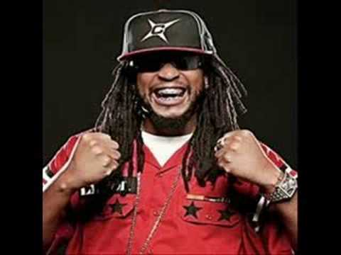 Lil Jon  Throw It Up Instrumental ORIGINAL ver
