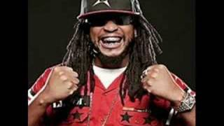 Lil Jon - Throw It Up (Instrumental) ORIGINAL ver.