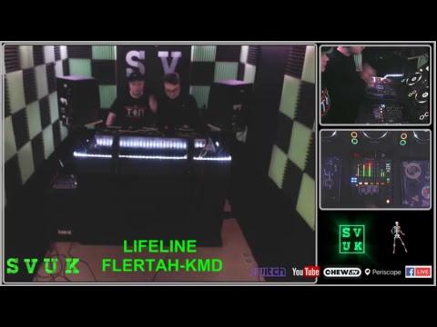 sweetvibesuk live