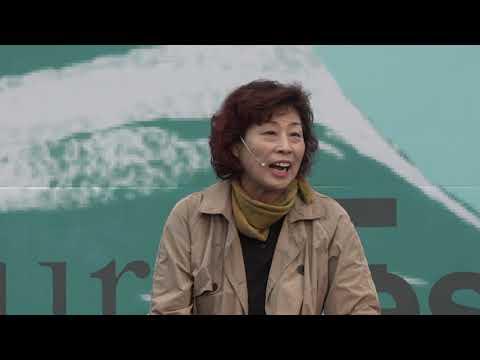 제57회 탐라문화제 5일차 주민참여무대 하이라이트