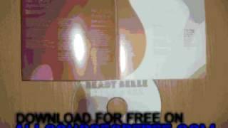 beady belle - apron strings - belvedere
