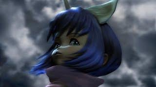 Final Fantasy IX HD Remaster - Part 16