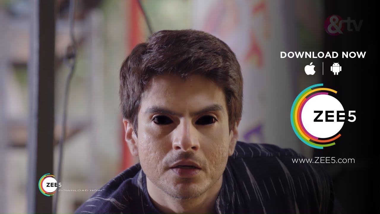 Laal Ishq | Hindi Serial | Episode - 28 | Mahhi Vij, Prince Narula | Best Scene | And TV #1