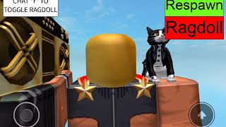 Sunflower and Hide Id code for ROBLOX