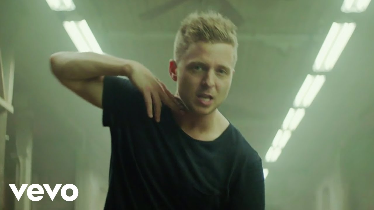 OneRepublic - Counting Stars (Official Music Video) - YouTube