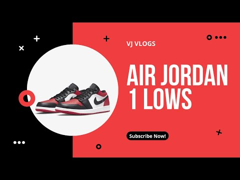 why-you-should-get-the-jordan-lows-?a-quick-review-and-on-foot-(black-toes-and-sbb)