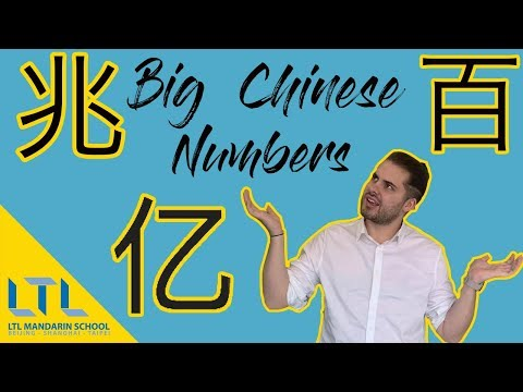 Chinese Numbers - The Ultimate Guide to Numbers in Mandarin