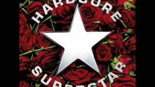 Hardcore Superstar - sensitive to the light MP3