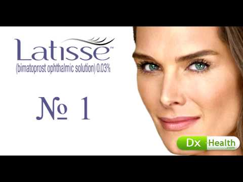 Generic latisse. All you should know before using Generic Latisse.