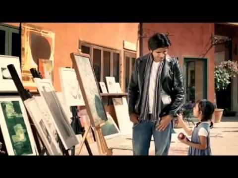 "PakiUM com   Download Audio   Video   ""Jhoom Lay""  Cornetto Song  By Noori Band   Pakistani Underground Music"