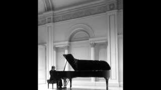 J.S.Bach: French Suite No.2 in C minor - Menuet (5/6)