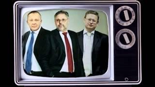 Демура, Хазин, Делягин были бы в шоке - бизнесу в России осталось жить 2-3 месяца