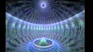 Religión, Religiosidad y Espiritualidad - 1-3