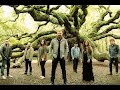 watch he video of Who am I- Casting Crowns with Lyrics