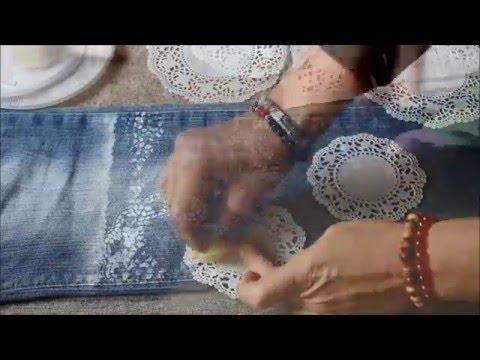 b48ebe10cb31 Ötlet-sziget, Farmer dekoráció - YouTube