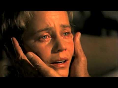 MEINE SCHWESTER MARIA - Trailer