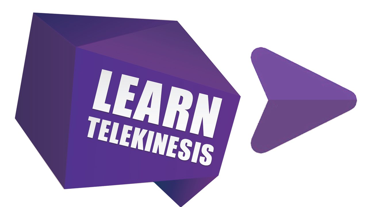 Sure-fire Ways to Learn Telekinesis Easily in 5 Minutes