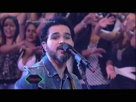 Zezé Di Camargo e Luciano cantam Flores em Vida