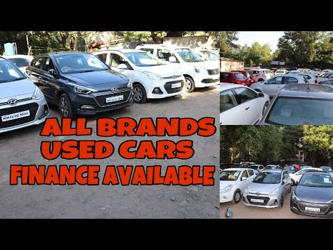 Cars In Cheap Price | Used Cars In Pune | Best Place To Buy Car In Maharashtra Pune | Fahad Munshi |