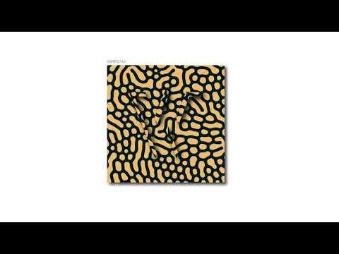 Freddie Frampton - Black Betty (Original Mix) [Wired]