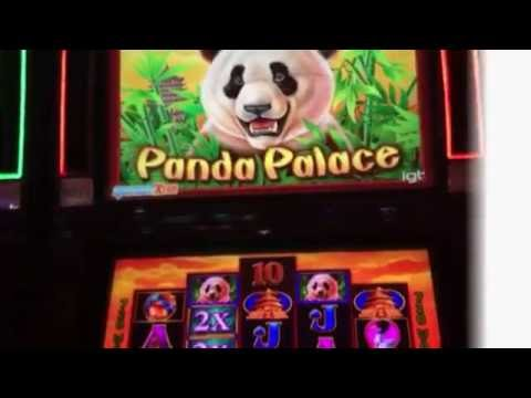 THE PRICE is RIGHT ~ Buffalo ~ Adrenaline Rush ~ LIGHTNING LINK Slot Machine Pokies w Neily777 from YouTube · Duration:  12 minutes 14 seconds  · 8000+ views · uploaded on 24/05/2017 · uploaded by Neily 777
