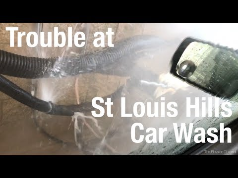 Stl hills car wash needs help youtube stl hills car wash needs help solutioingenieria Image collections