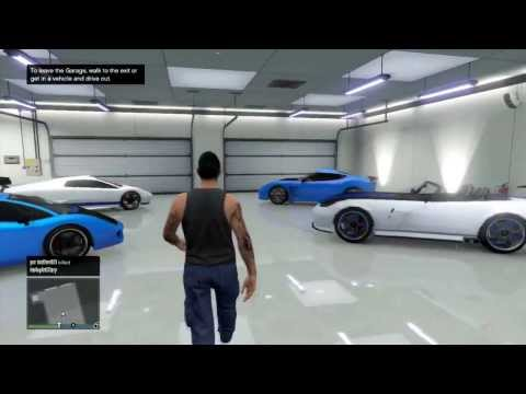 Rich Gta Download The Gta 5 Rich Life