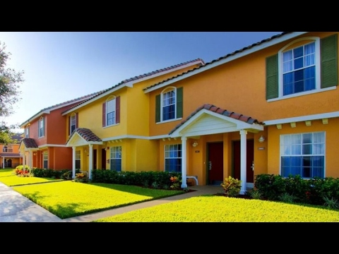 Best Western Saratoga Resort Villas in Florida