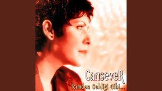 Cansever - Ben Böyle Yaşamak Zorundamıyım