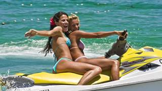 How To Start a Jet Ski Rental Business(, 2015-04-02T18:38:40.000Z)