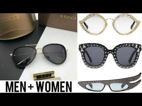 816dc88af0f Gucci Sunglasses For Women    New   Popular 2017