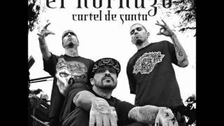Watch Cartel De Santa El Hornazo video